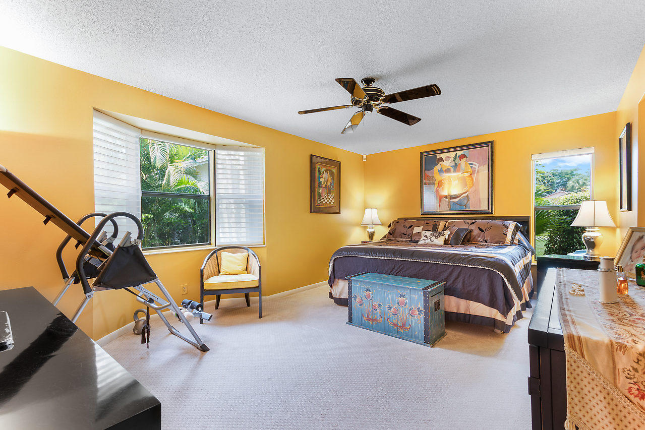 5615 Pleasant Valley Lane Delray Beach, FL 33484 photo 17