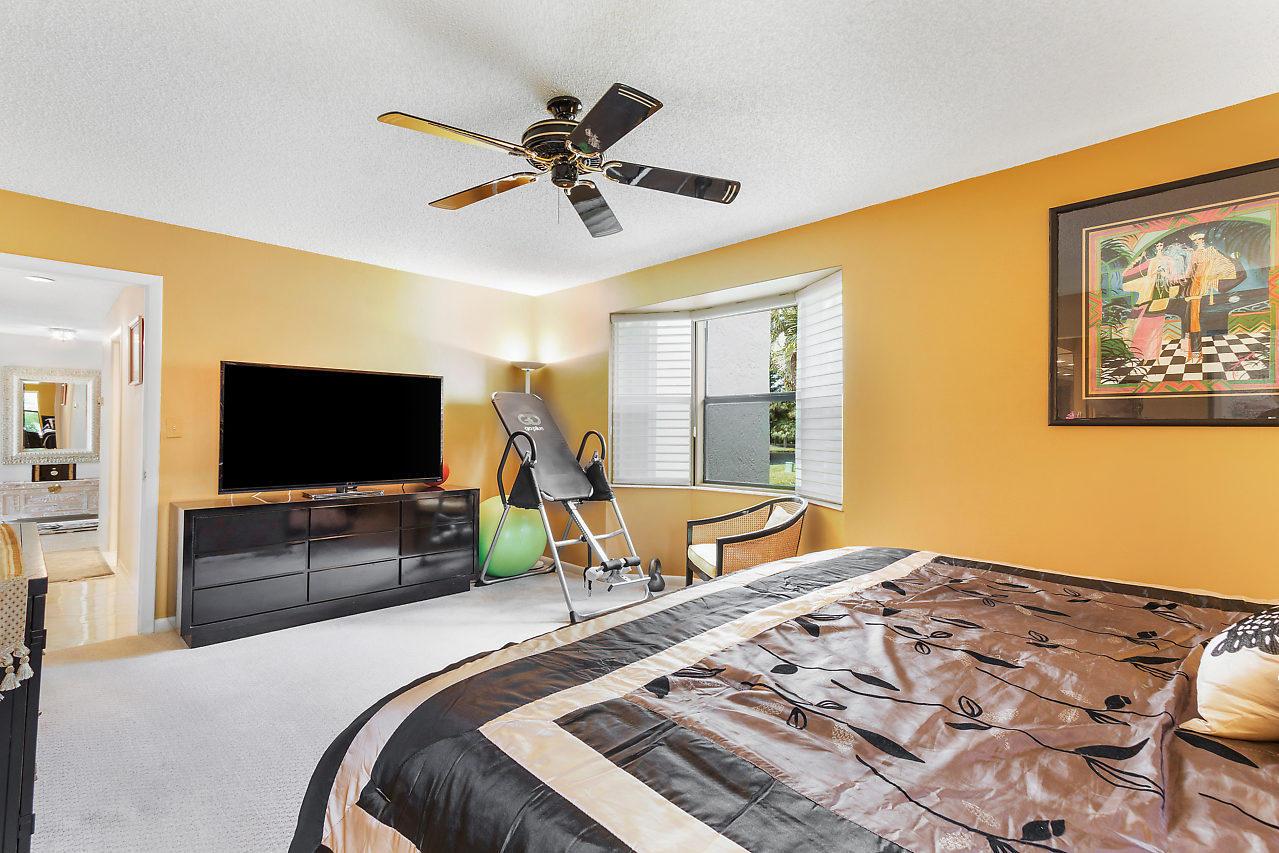 5615 Pleasant Valley Lane Delray Beach, FL 33484 photo 18