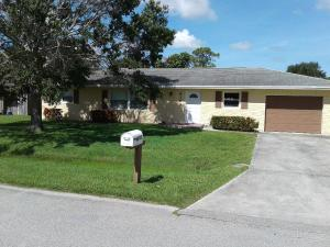 Indian River Estates Unit 9