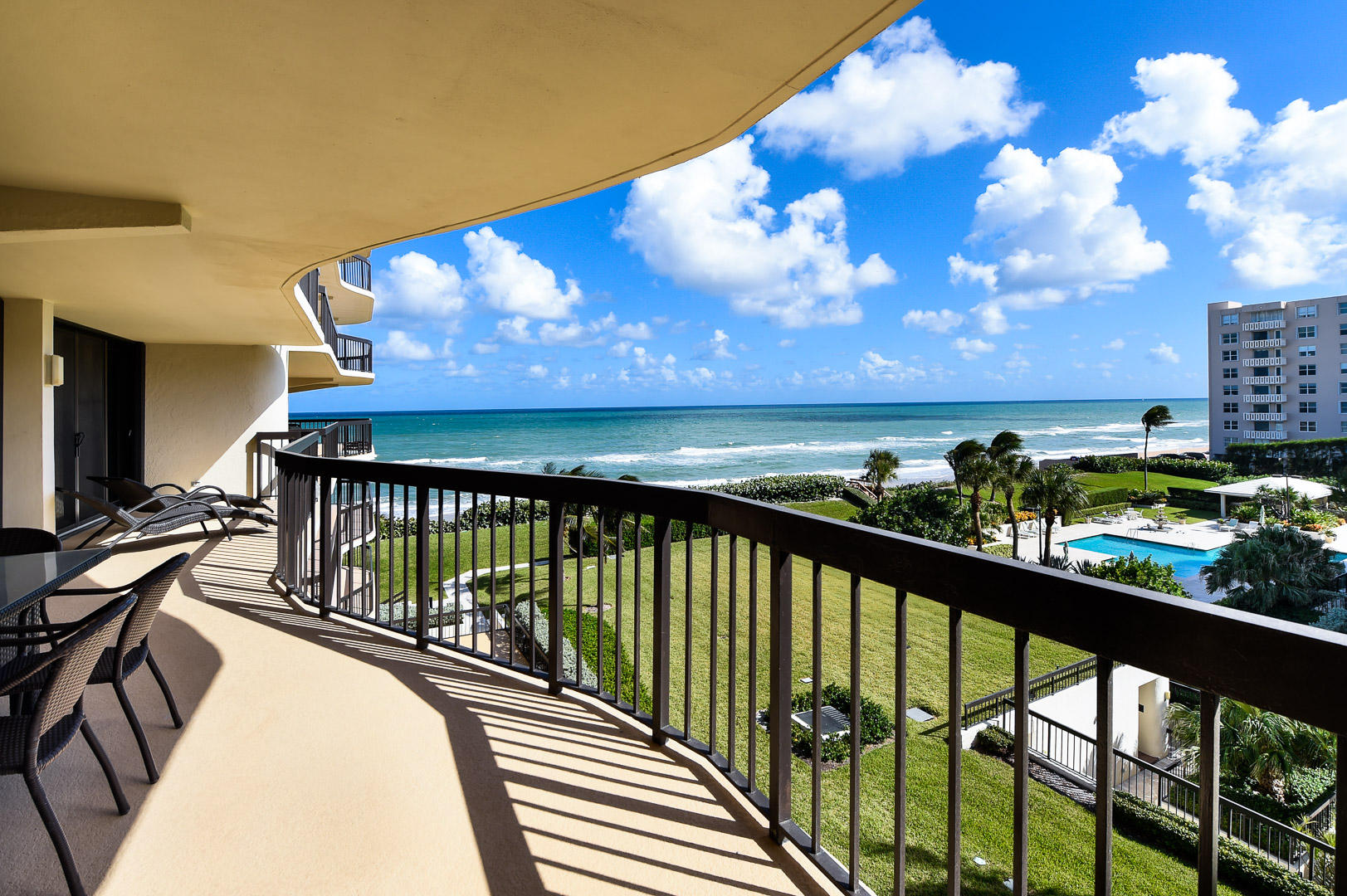 Home for sale in HALCYON OF PALM BEACH Palm Beach Florida