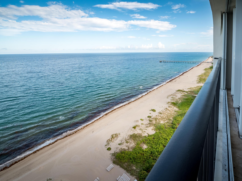 2800 S Ocean Boulevard 23g Boca Raton, FL 33432 photo 11