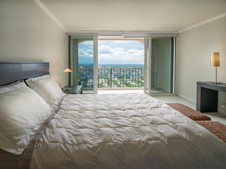 2800 S Ocean Boulevard 23g Boca Raton, FL 33432 photo 17