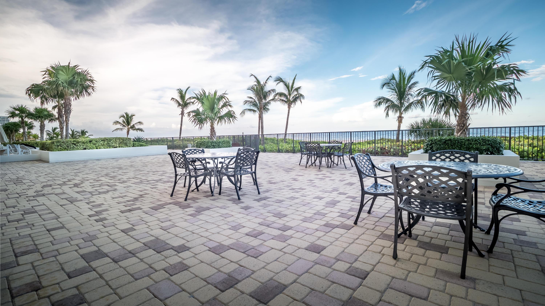 2800 S Ocean Boulevard 23g Boca Raton, FL 33432 photo 31