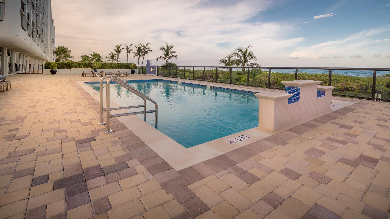 2800 S Ocean Boulevard 23g Boca Raton, FL 33432 photo 32