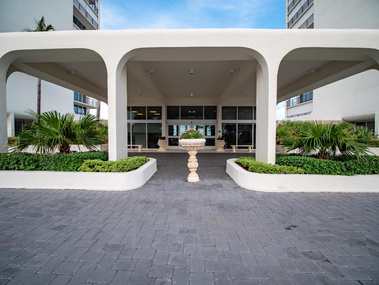 2800 S Ocean Boulevard 23g Boca Raton, FL 33432 photo 36