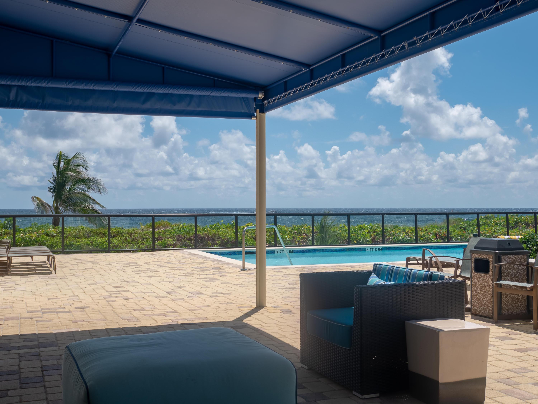 2800 S Ocean Boulevard 23g Boca Raton, FL 33432 photo 35
