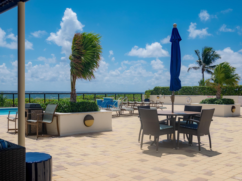 2800 S Ocean Boulevard 23g Boca Raton, FL 33432 photo 33