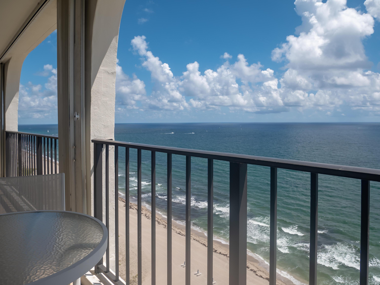 2800 S Ocean Boulevard 23g Boca Raton, FL 33432 photo 14