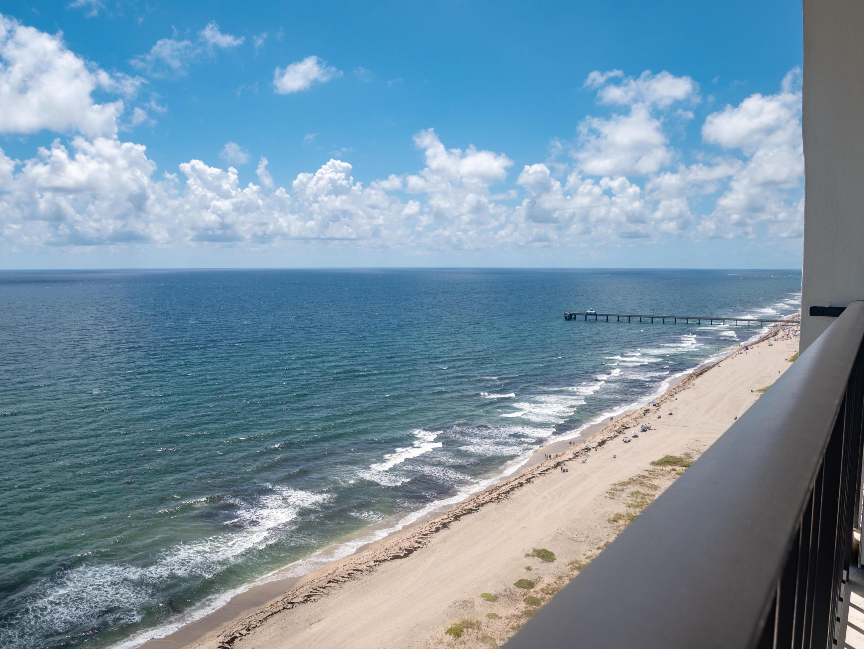 2800 S Ocean Boulevard 23g Boca Raton, FL 33432 photo 12