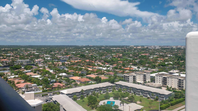 2800 S Ocean Boulevard 23g Boca Raton, FL 33432 photo 15