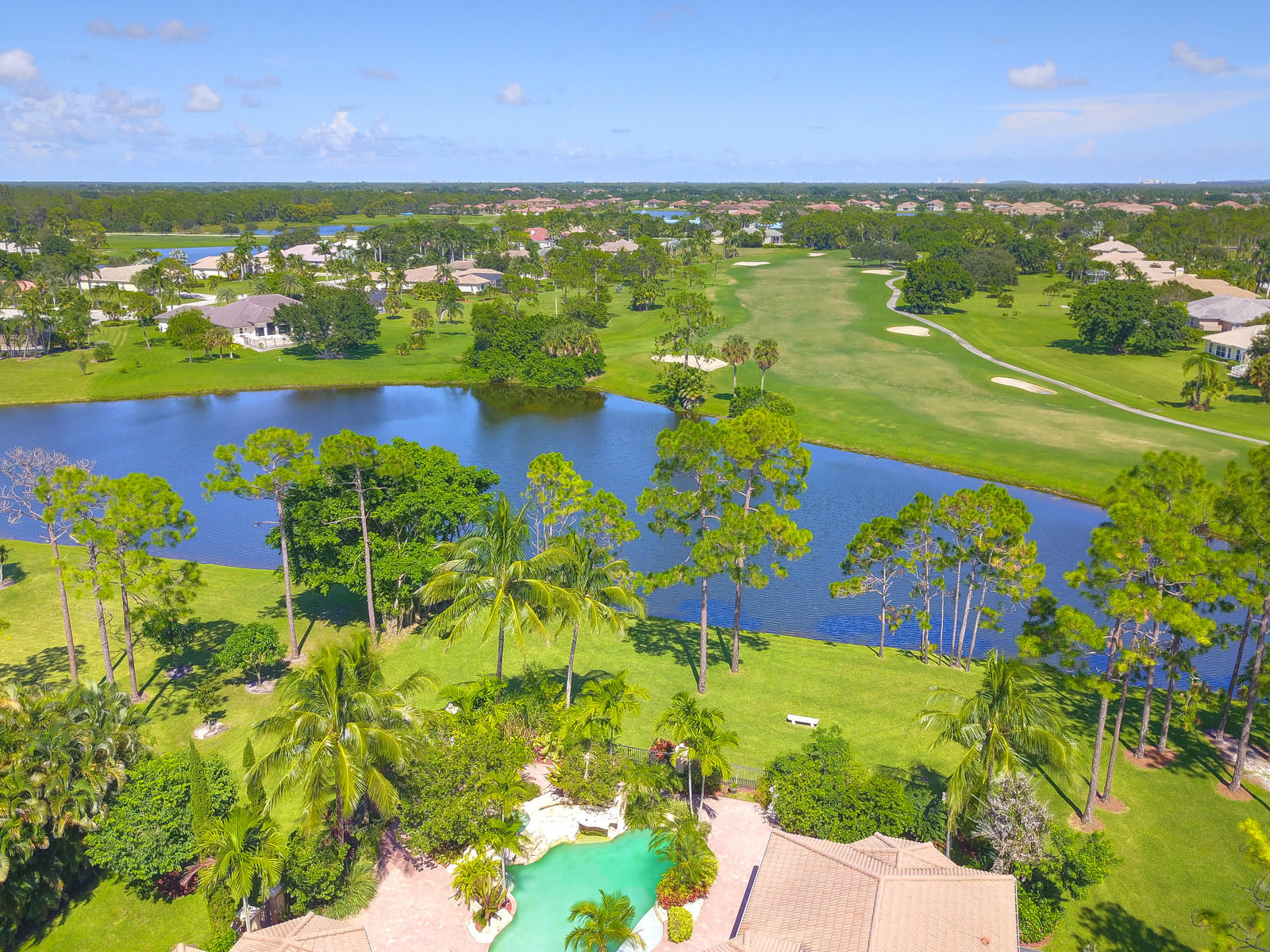 BAY HILL ESTATES HOMES FOR SALE