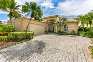 Ballenisles - Palm Beach Gardens - RX-10458307