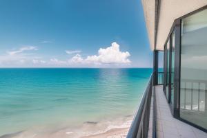 Island Dunes Oceanside Condominium Ii