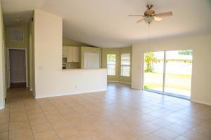 4541 SW FLORAL STREET, PORT SAINT LUCIE, FL 34953  Photo