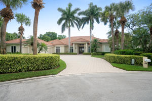 LOXAHATCHEE CLUB REAL ESTATE