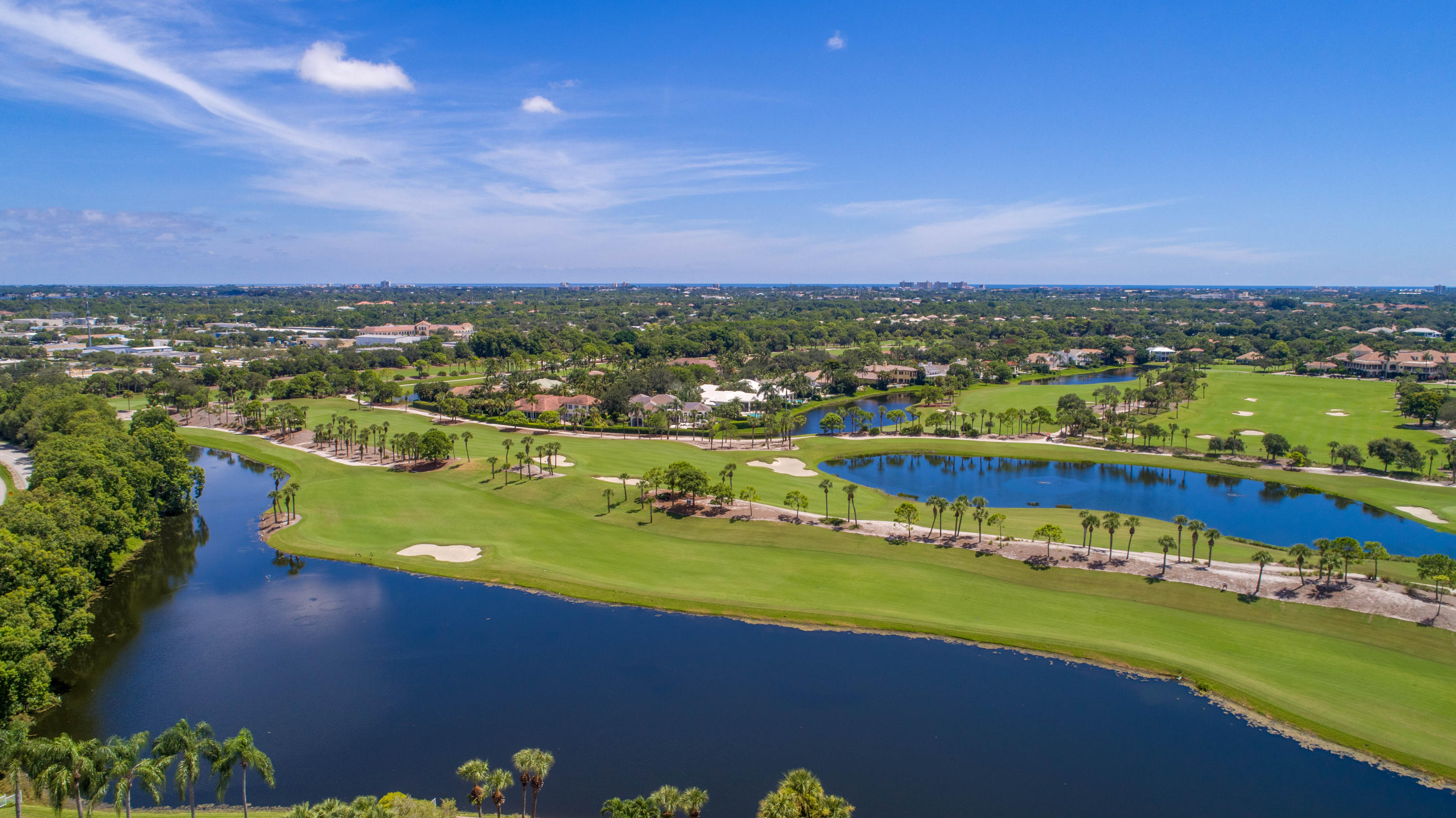 LOXAHATCHEE CLUB