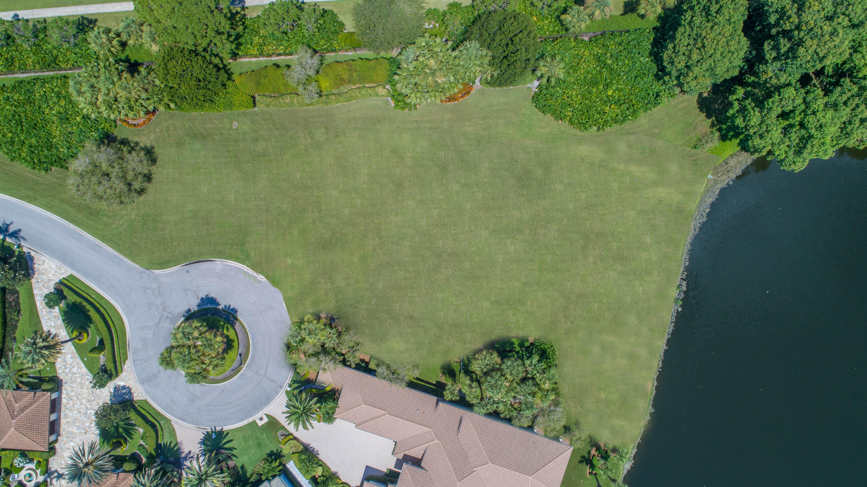 LOXAHATCHEE CLUB AT MAPLEWOOD PL 7 PH 2  LT 1