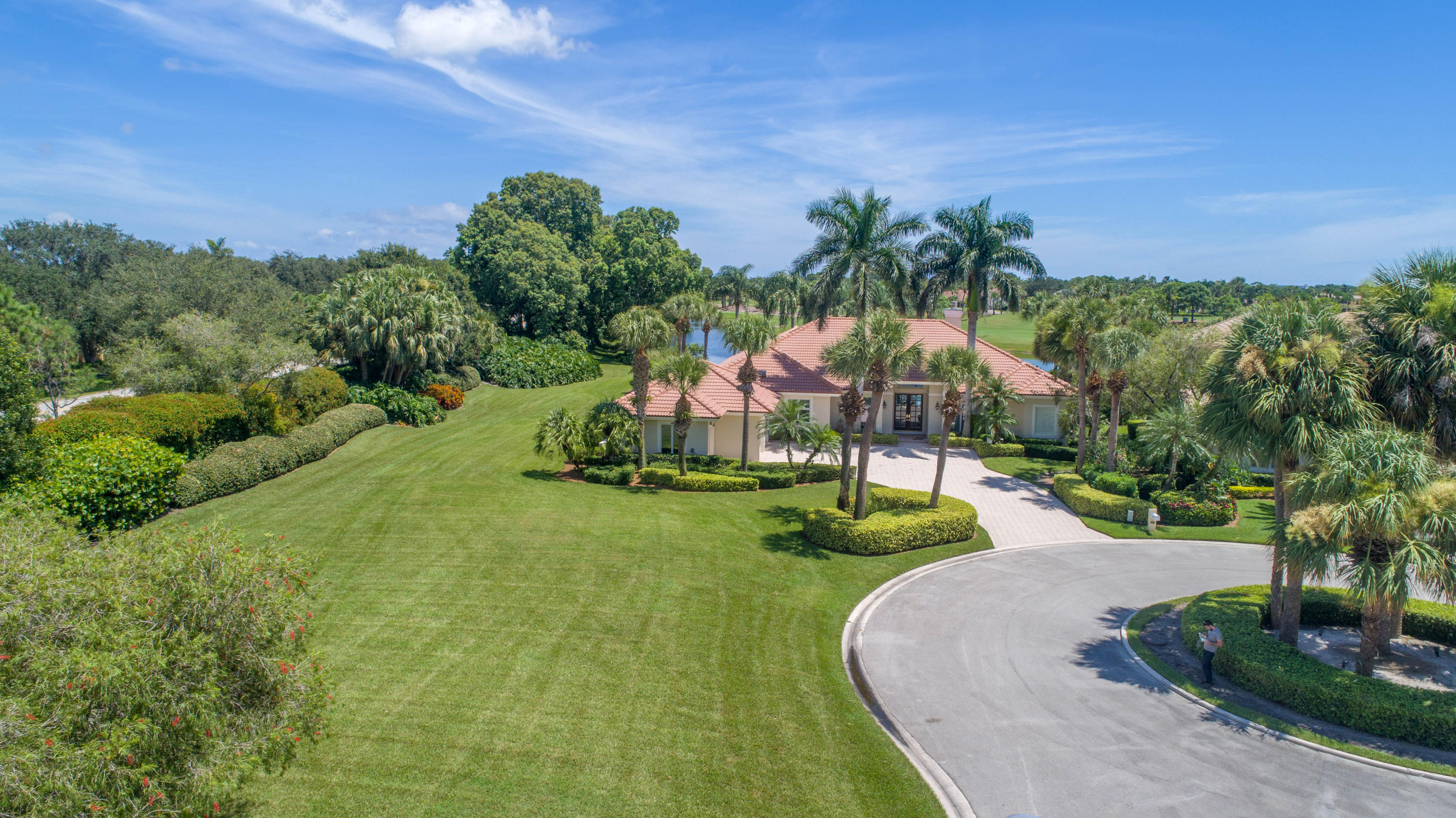 LOXAHATCHEE CLUB HOMES