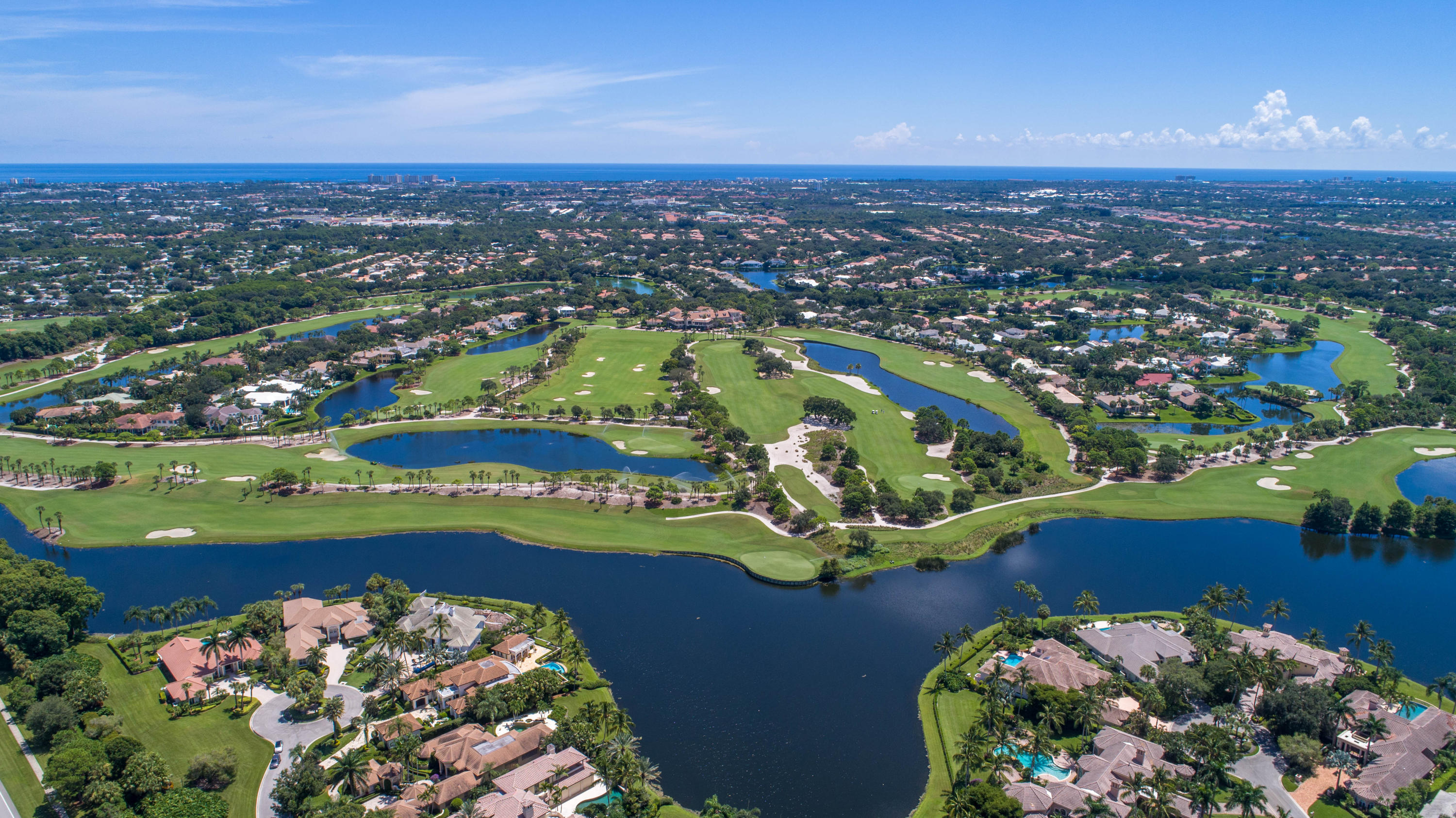 LOXAHATCHEE CLUB PROPERTY