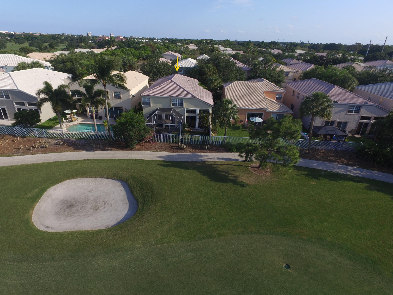 2114 Chagall Circle West Palm Beach, FL 33409
