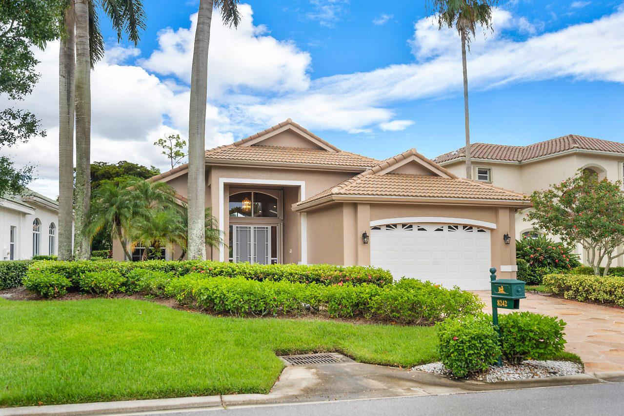 8242 Bob O Link Drive West Palm Beach, FL 33412 photo 2