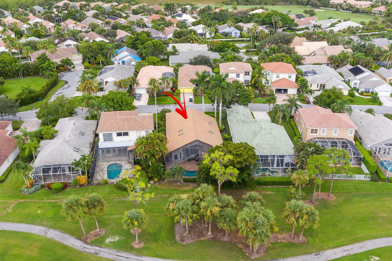 8242 Bob O Link Drive West Palm Beach, FL 33412 photo 34