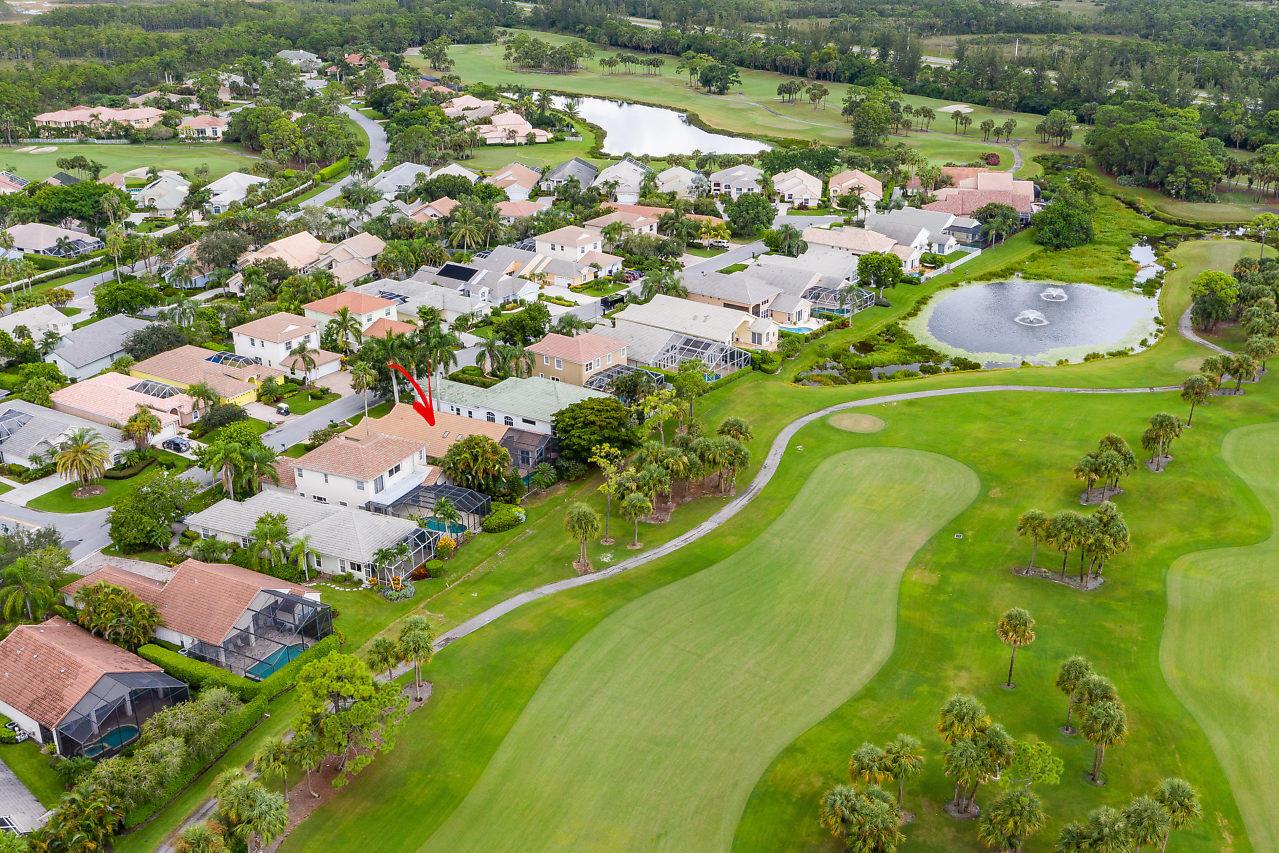 8242 Bob O Link Drive West Palm Beach, FL 33412 photo 35
