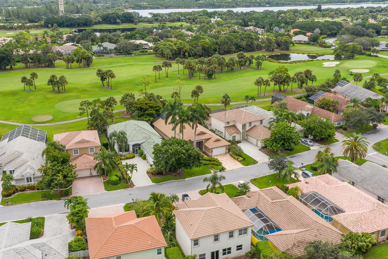 8242 Bob O Link Drive West Palm Beach, FL 33412 photo 36