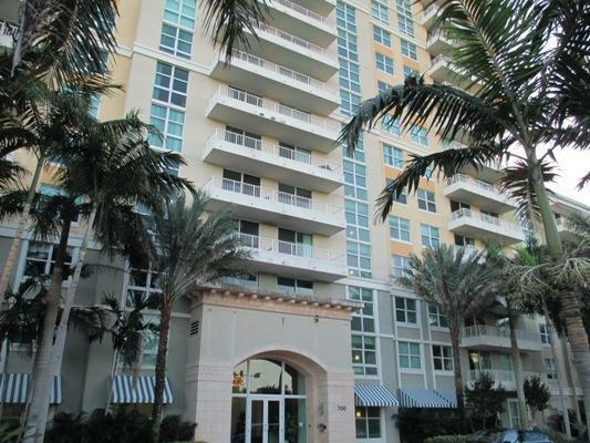 700 E Boynton Beach Boulevard 704 Boynton Beach, FL 33435