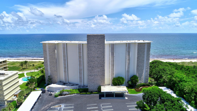 1225 S Ocean Boulevard 1003  Delray Beach, FL 33483