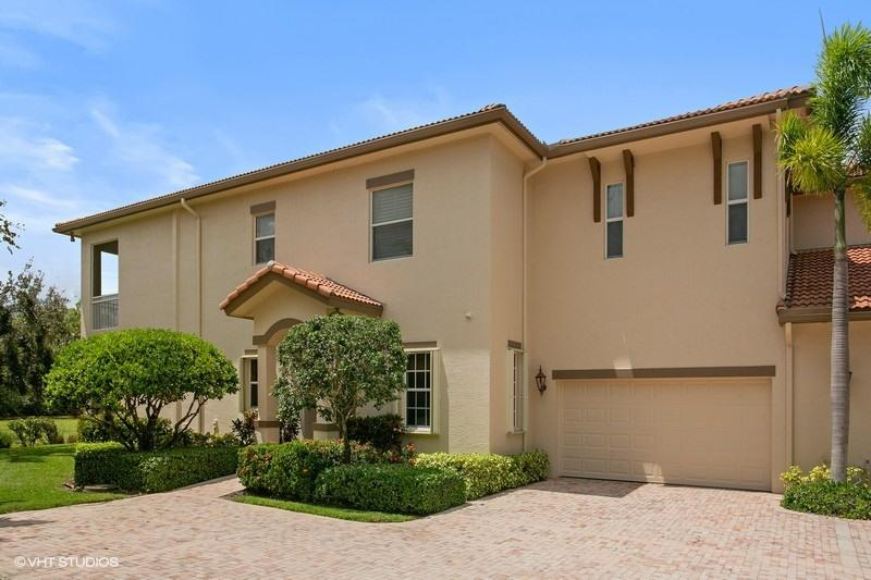 10252 Orchid Reserve Drive West Palm Beach, FL 33412