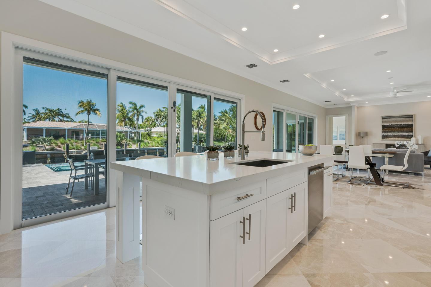 917 Tropic Boulevard Delray Beach, FL 33483 photo 10