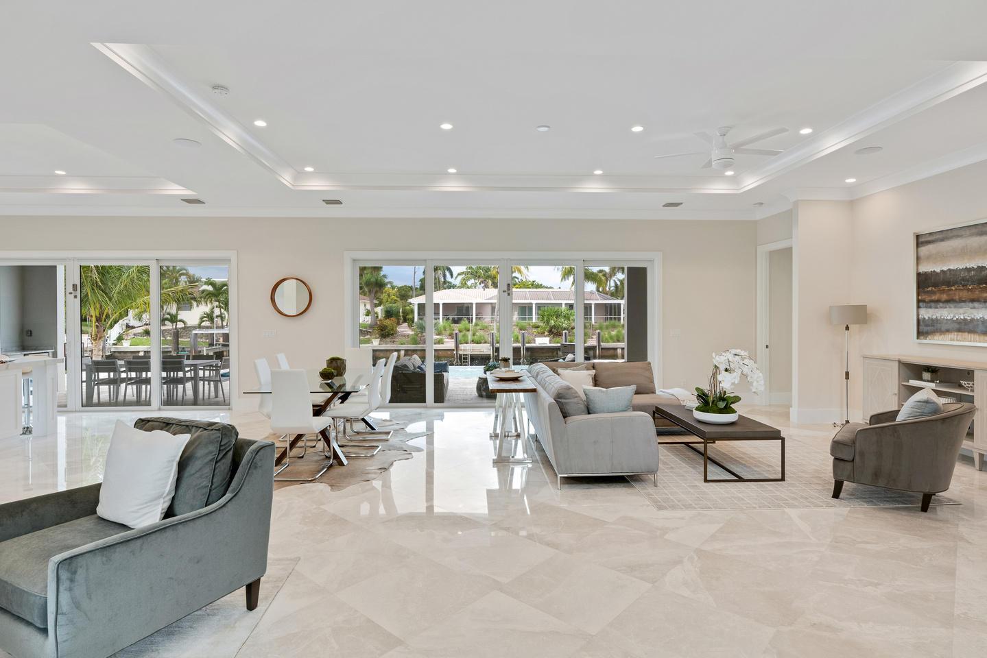 917 Tropic Boulevard Delray Beach, FL 33483 photo 21