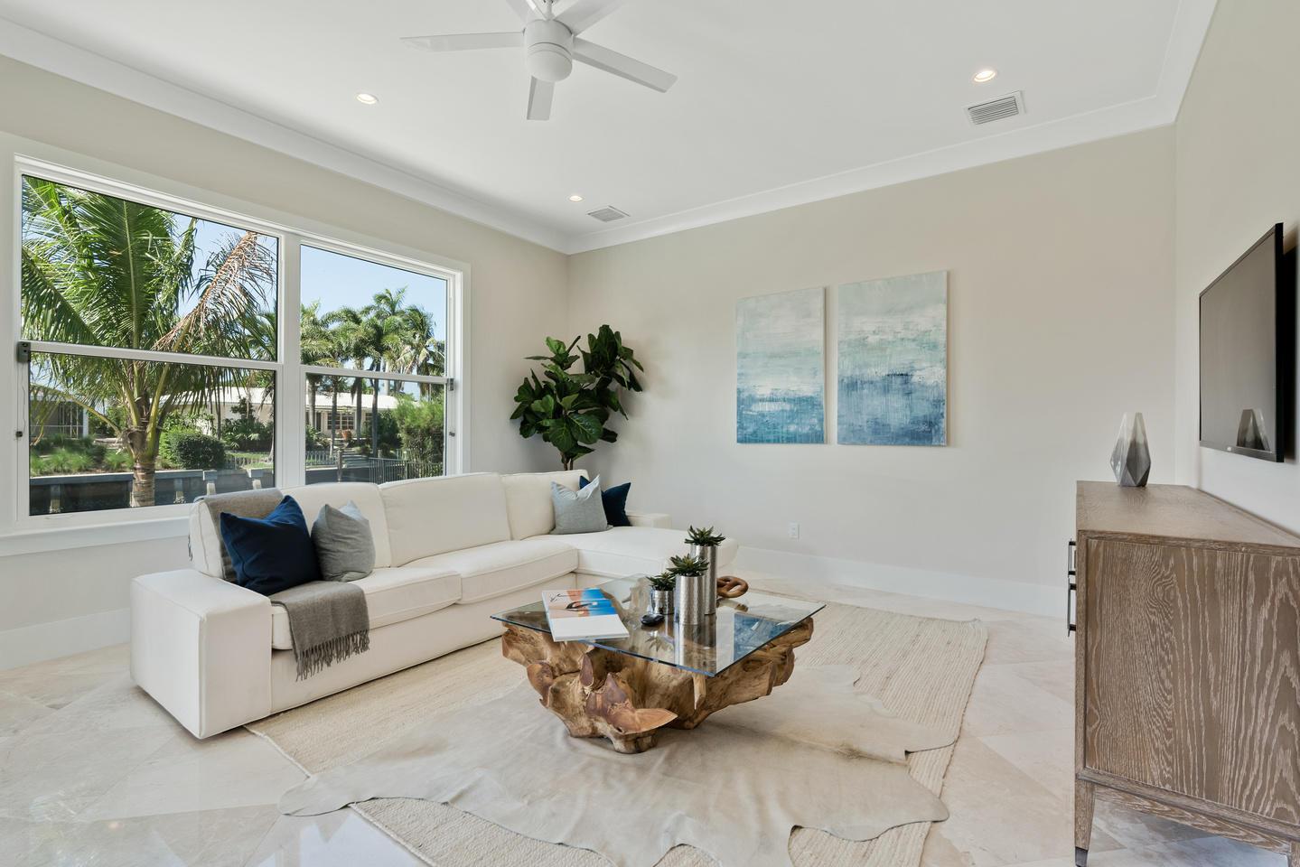 917 Tropic Boulevard Delray Beach, FL 33483 photo 23