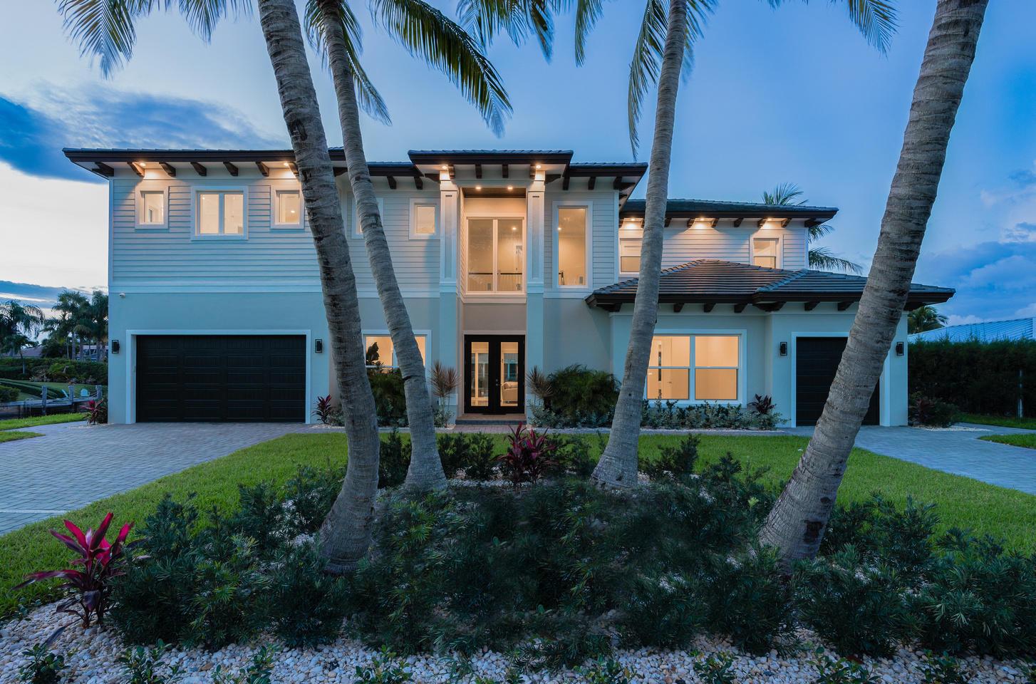 917 Tropic Boulevard Delray Beach, FL 33483 photo 28
