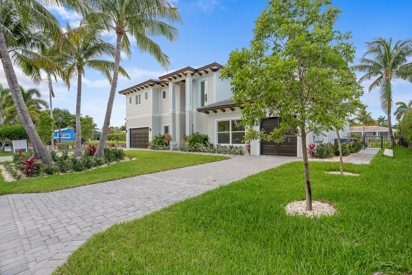 917 Tropic Boulevard Delray Beach, FL 33483 photo 29