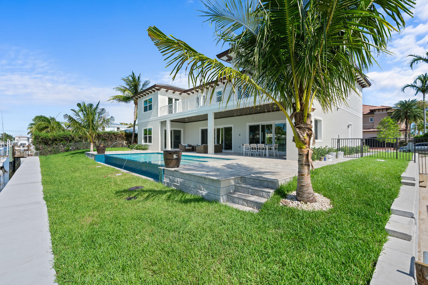 917 Tropic Boulevard Delray Beach, FL 33483 photo 30
