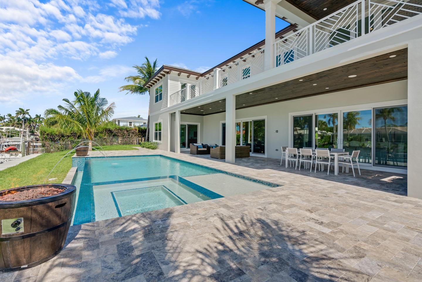 917 Tropic Boulevard Delray Beach, FL 33483 photo 31