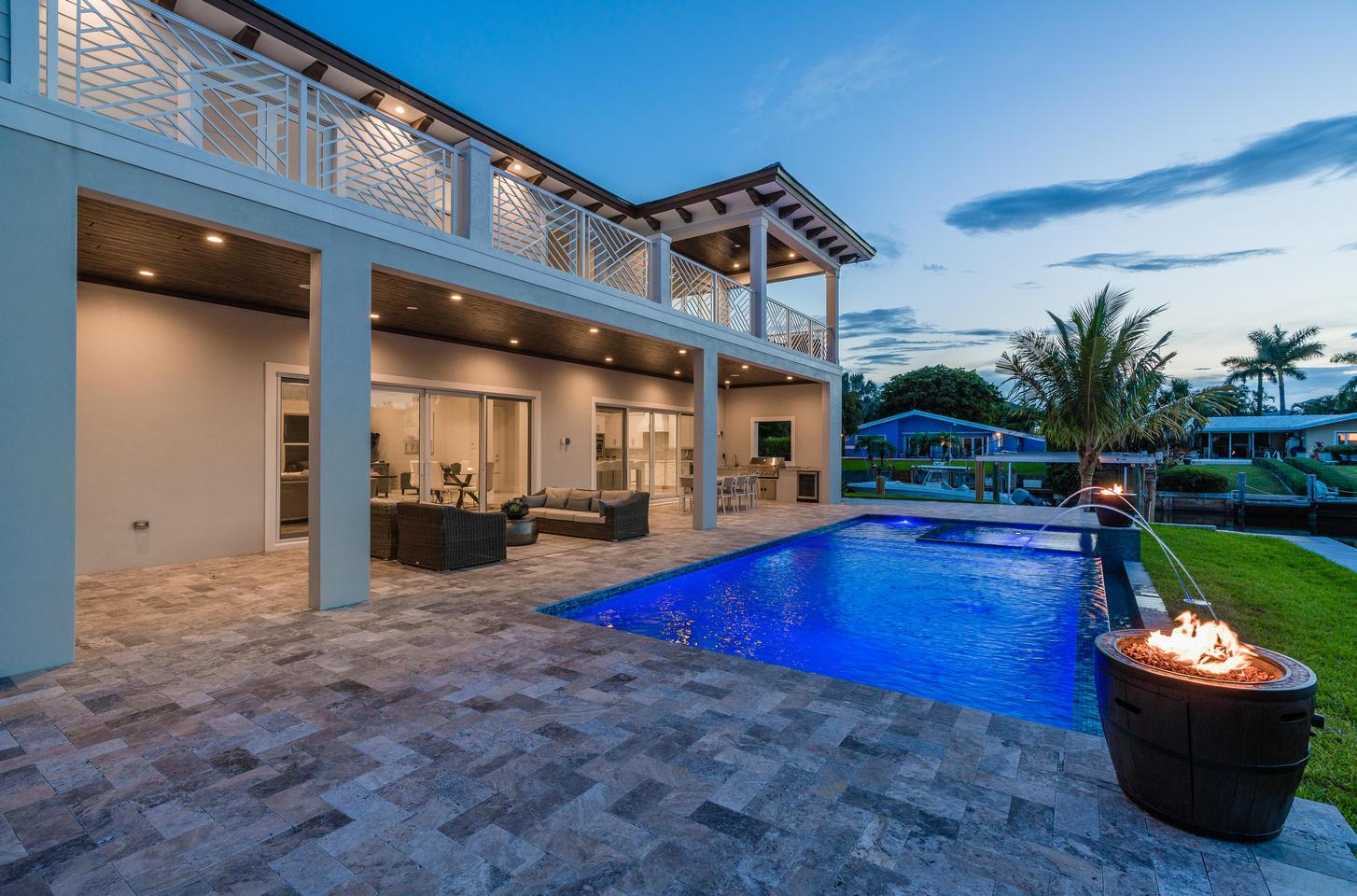 917 Tropic Boulevard Delray Beach, FL 33483 photo 32