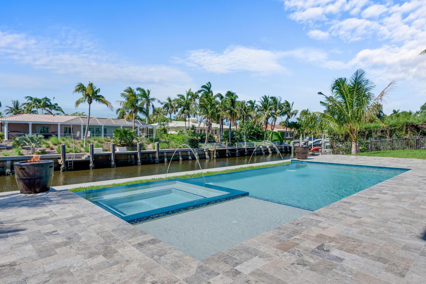 917 Tropic Boulevard Delray Beach, FL 33483 photo 33