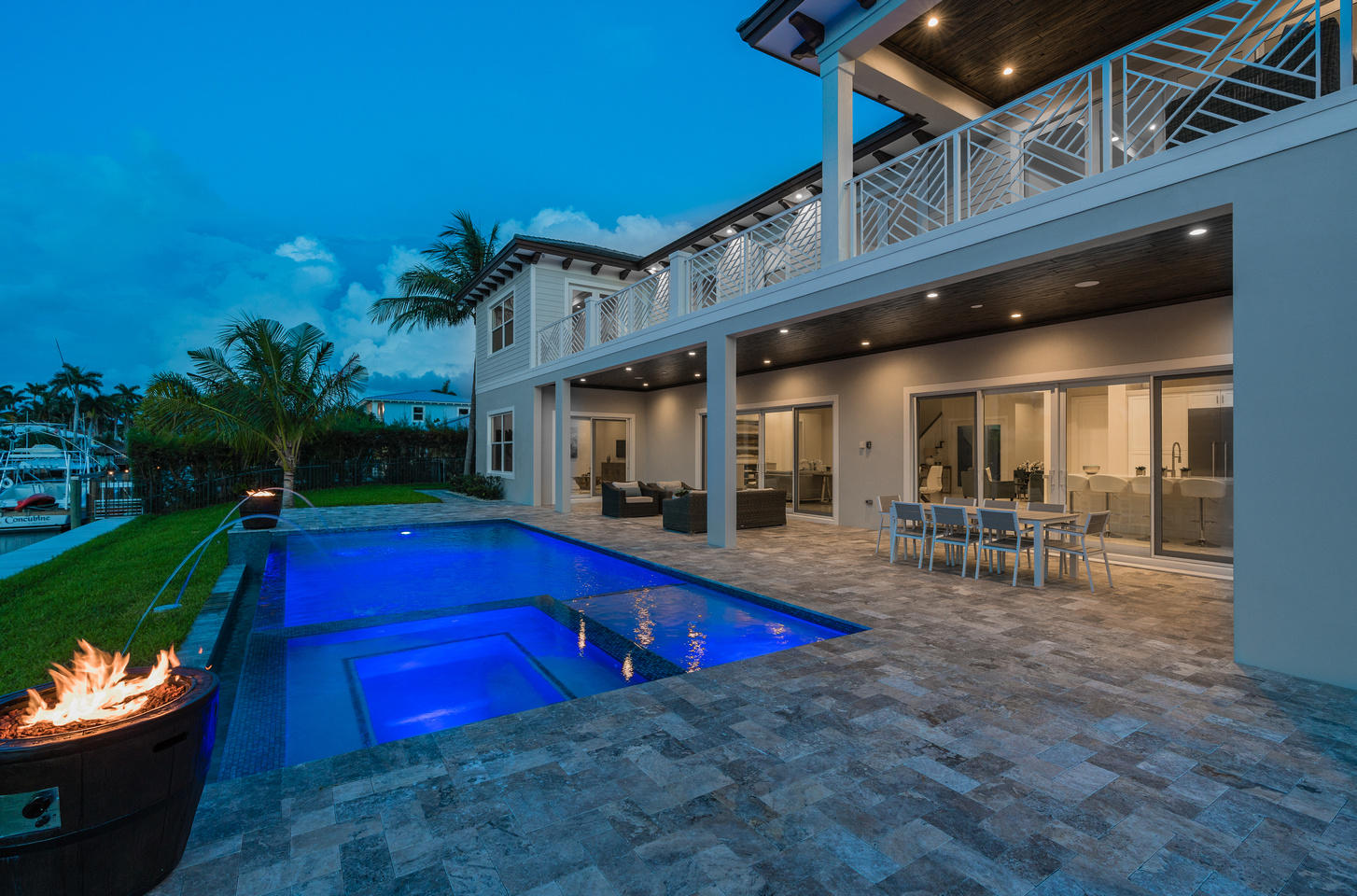 917 Tropic Boulevard Delray Beach, FL 33483 photo 34
