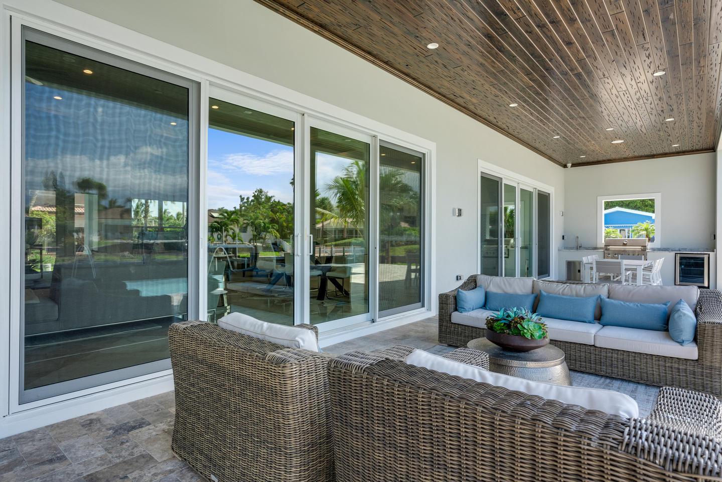 917 Tropic Boulevard Delray Beach, FL 33483 photo 35