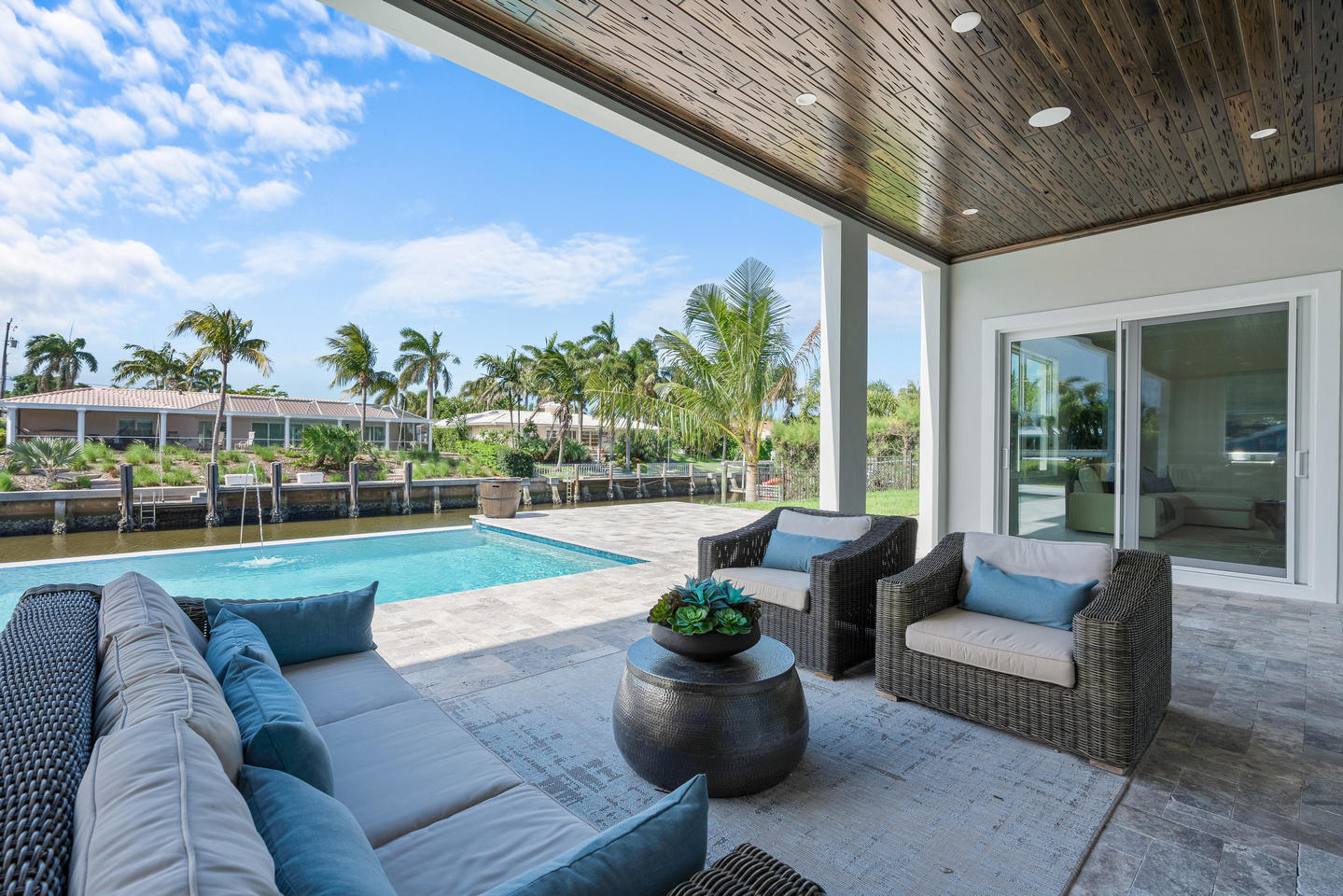 917 Tropic Boulevard Delray Beach, FL 33483 photo 36