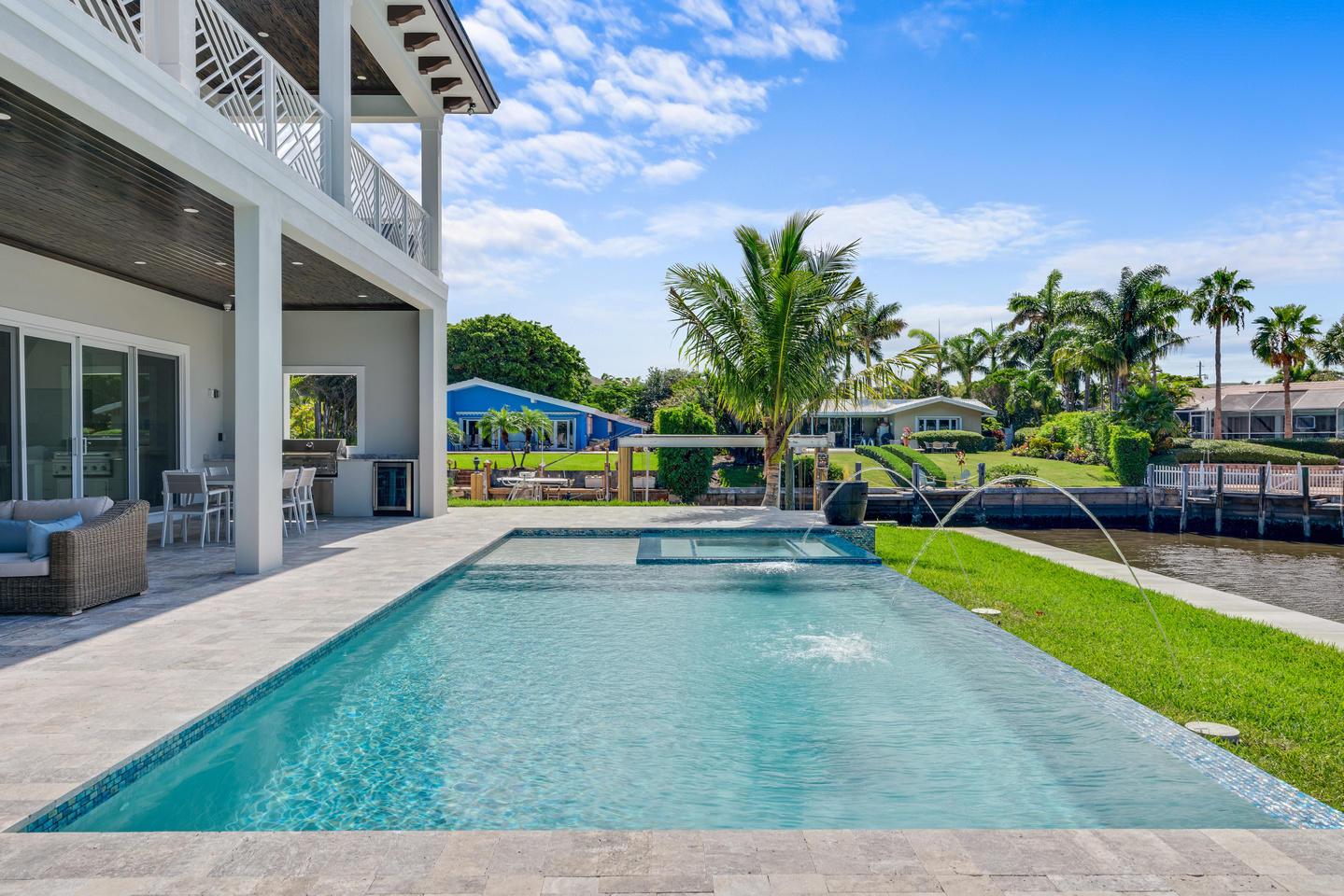 917 Tropic Boulevard Delray Beach, FL 33483 photo 37