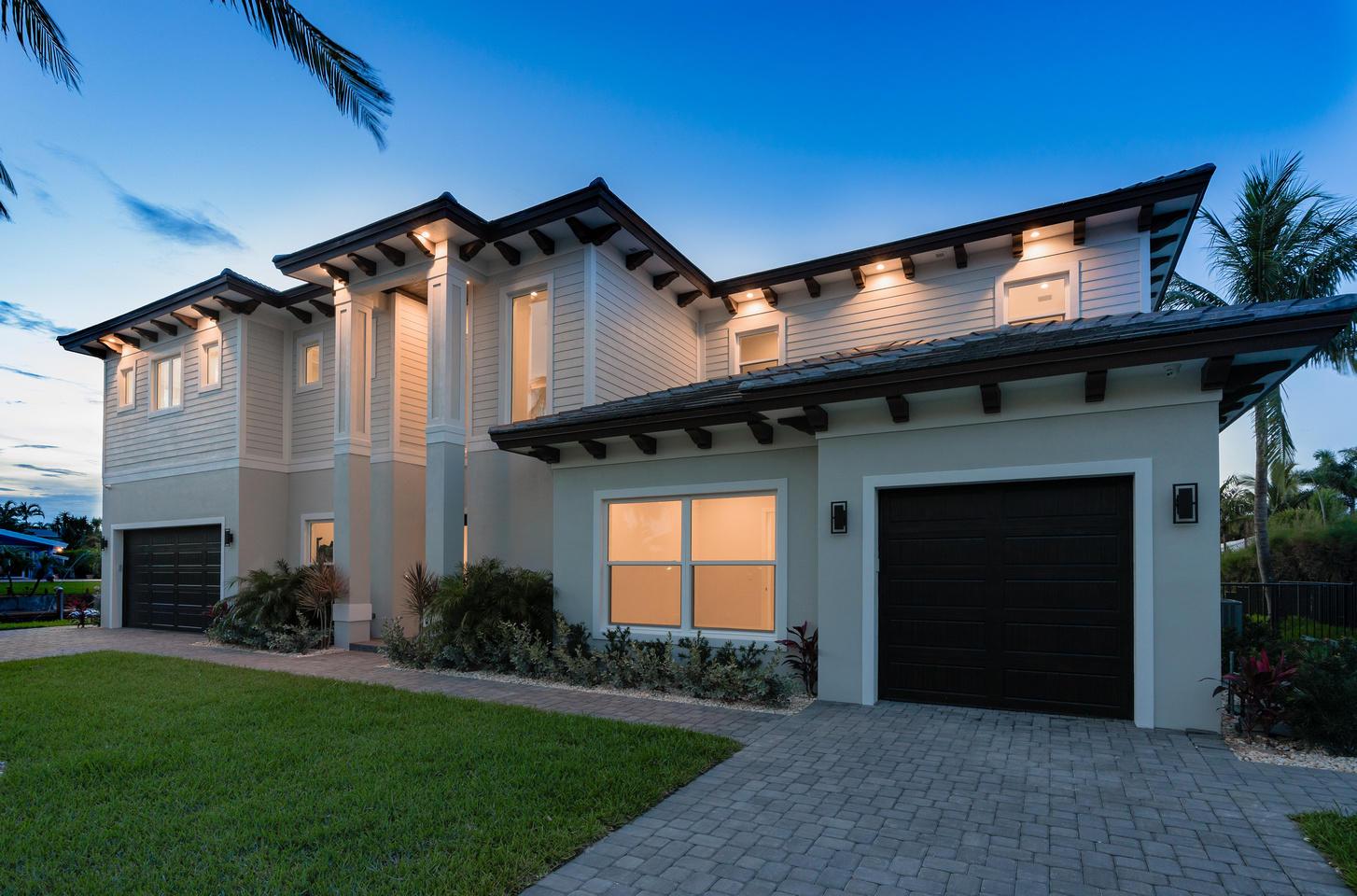 917 Tropic Boulevard Delray Beach, FL 33483 photo 39