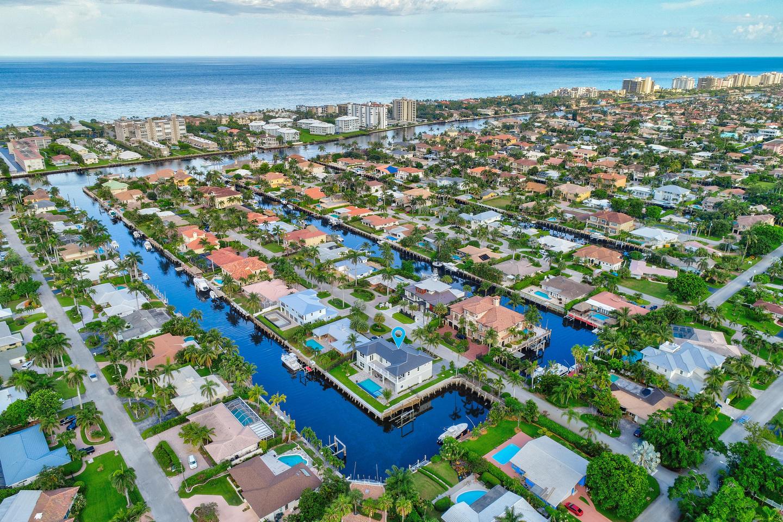 917 Tropic Boulevard Delray Beach, FL 33483 photo 40
