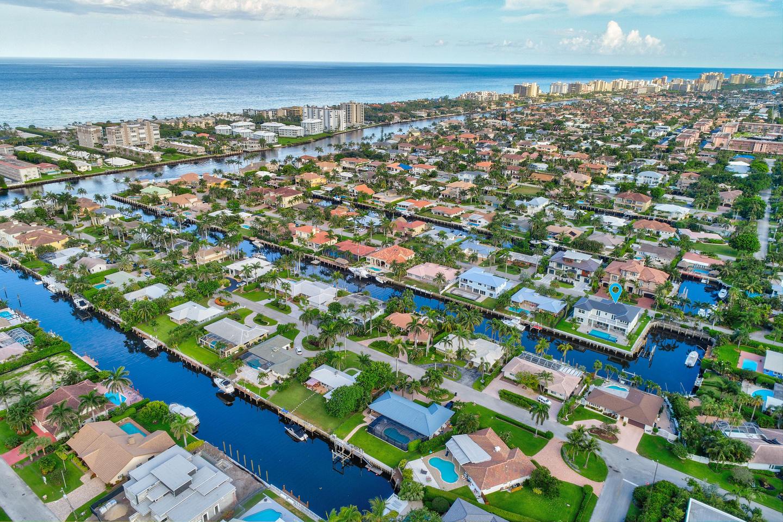917 Tropic Boulevard Delray Beach, FL 33483 photo 41