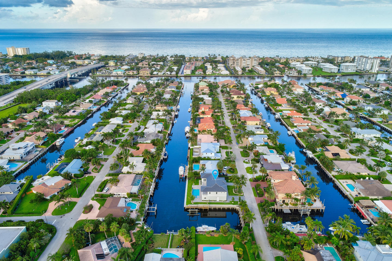 917 Tropic Boulevard Delray Beach, FL 33483 photo 42