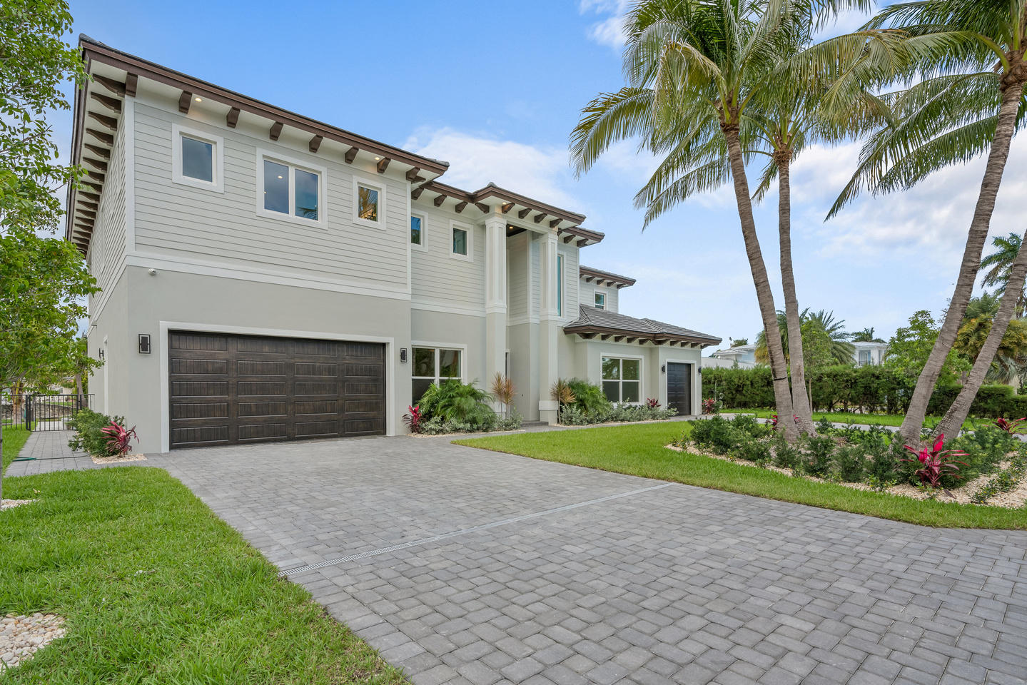 917 Tropic Boulevard Delray Beach, FL 33483 photo 43