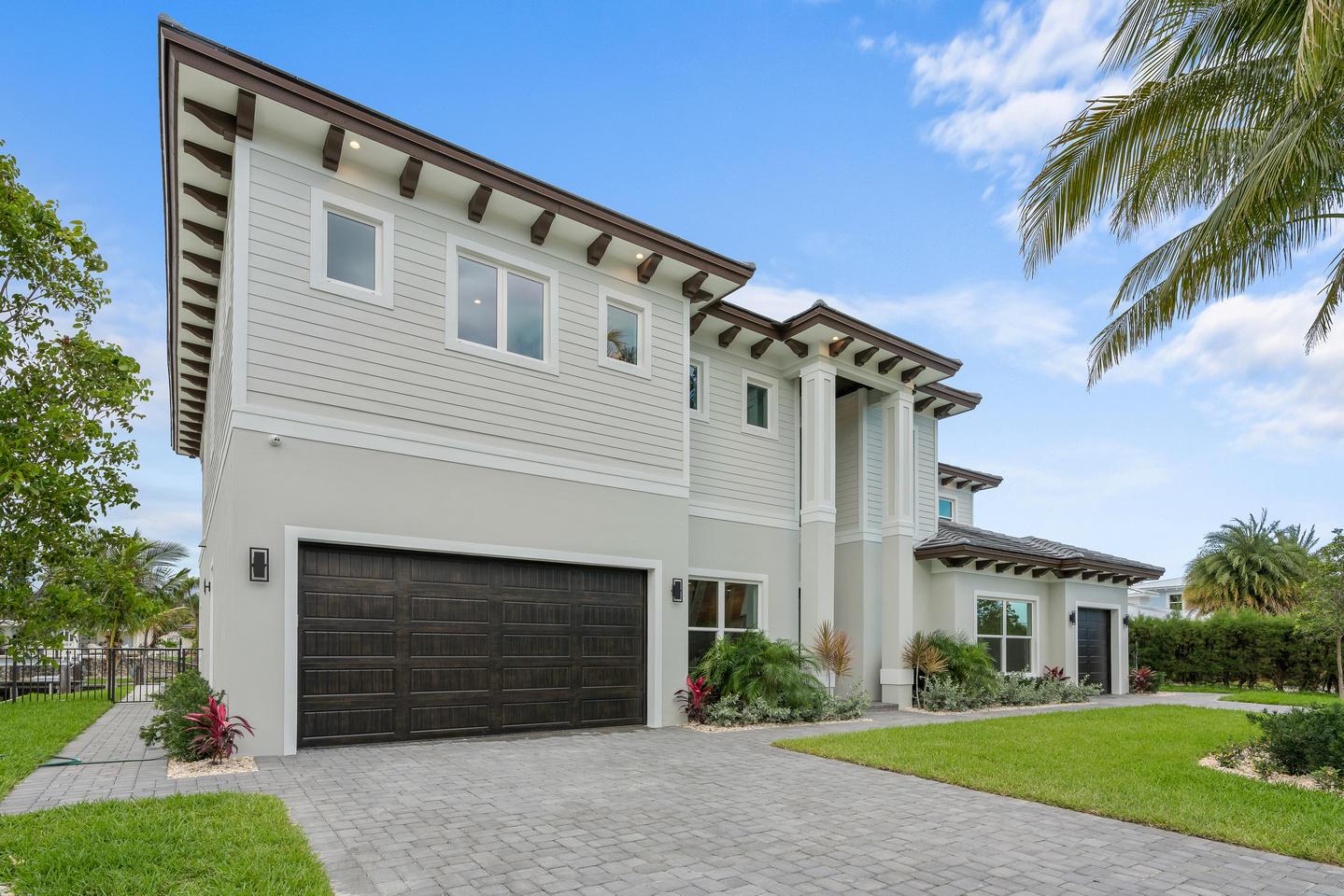 917 Tropic Boulevard Delray Beach, FL 33483 photo 44